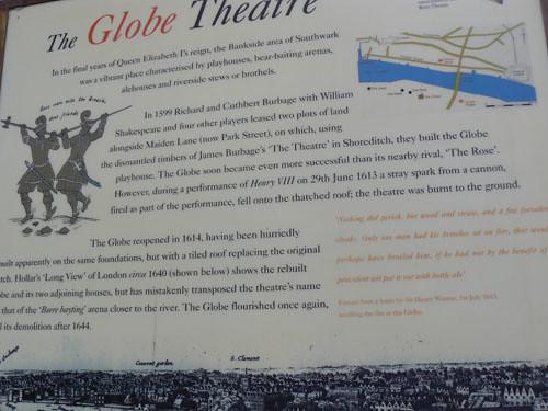 the Globe Theatre.jpg