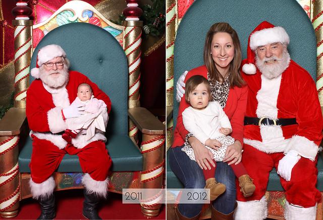 Santa1112