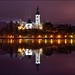 Bled by night by Flavio Ciarafoni