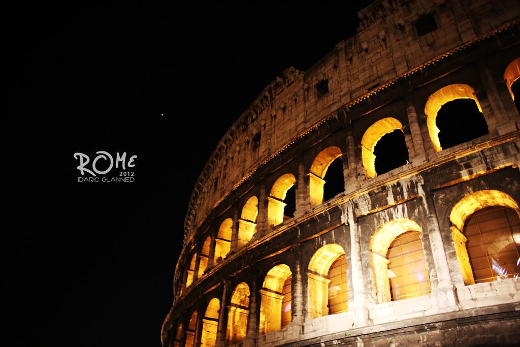 ROME-37