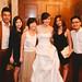 Siqi's wedding by priscilla_tan