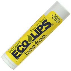 Eco-Lips-Bee-Free-Organic-Lip-Balm