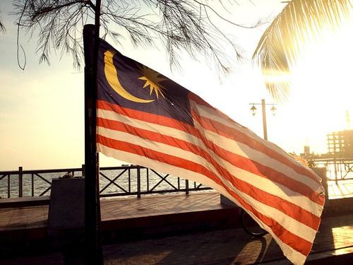 Malacca Mania 11