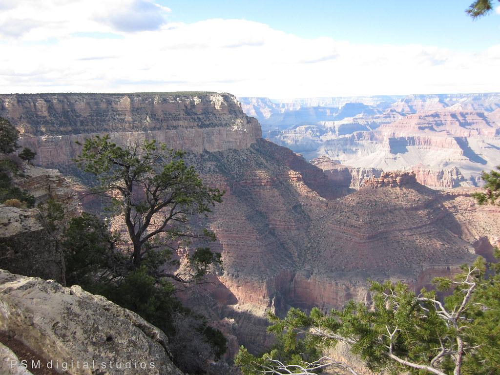 November Vacation 2012 Az Grand Canyon Arizona Flickr