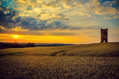 mygearandme uploaded:by=flickrmobile flickriosapp:filter=nofilter