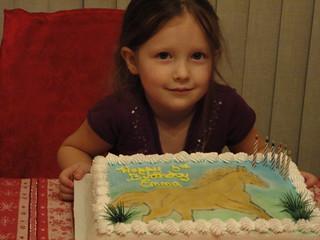Cake Time (4)