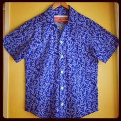 blue-shirt-250x250