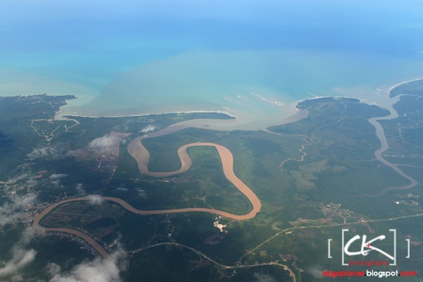 KCH_KUL_MAS_Flight_002