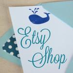 etsy shop whale-001