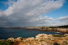 Menorca - Diciembre 2012