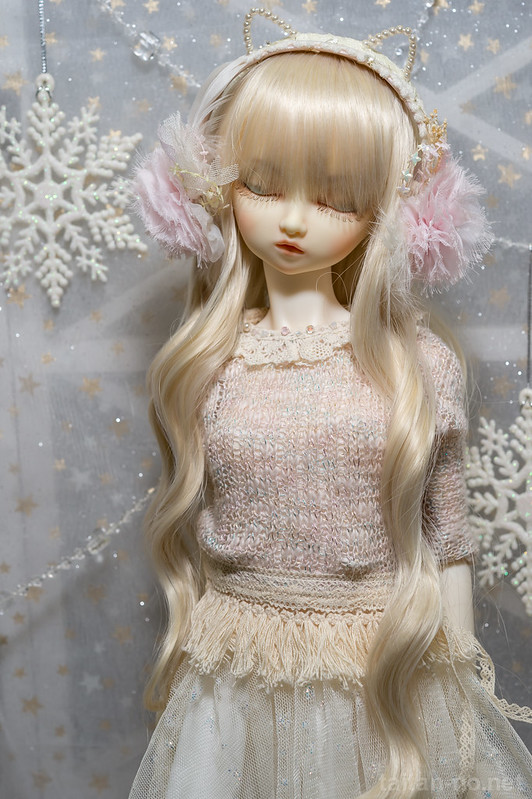 DollsParty28-DSC_7433
