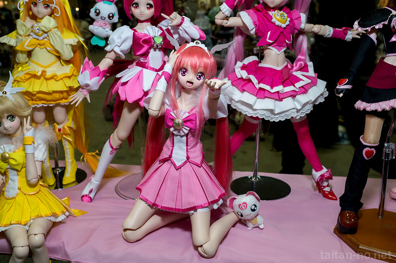 DollsParty28-DSC_7496