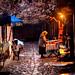 Arasta Çarşısı/Safranbolu by N.GamzeDemir
