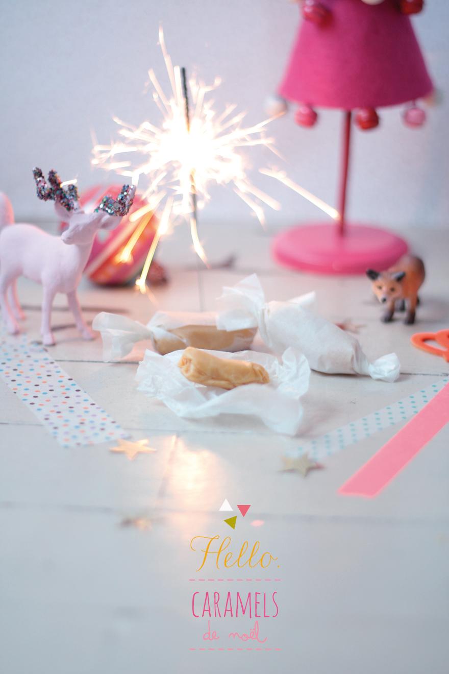 caramels-noel-couv