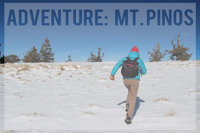 adventure-mtpinos