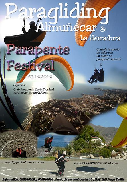 Parapente Festival 2012_1