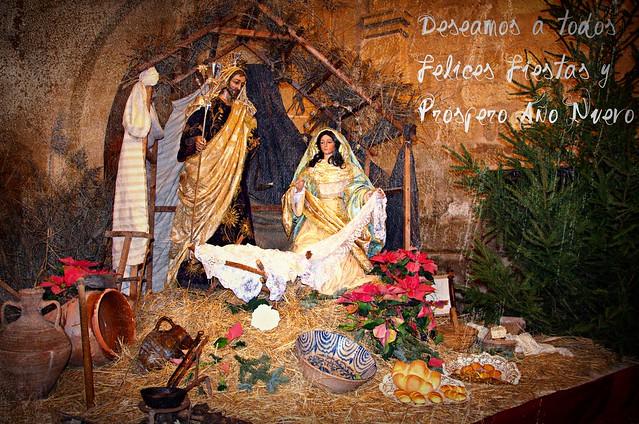 Natal 2012 - Navidad 2012 - Christmas 2012