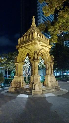 Hyde Park (Lumia 920)