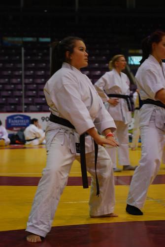 Karate Chops Diabetes (98)