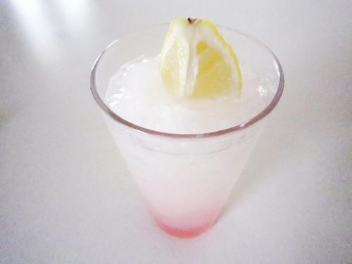 Lemonade6sm