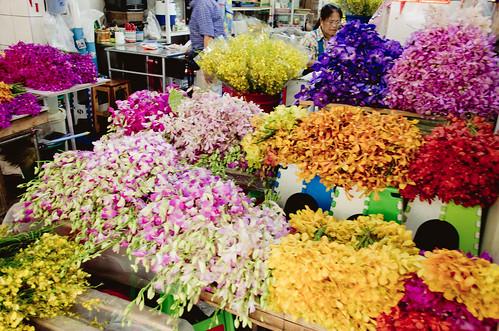 8315774013 22001e67ae Bangkok