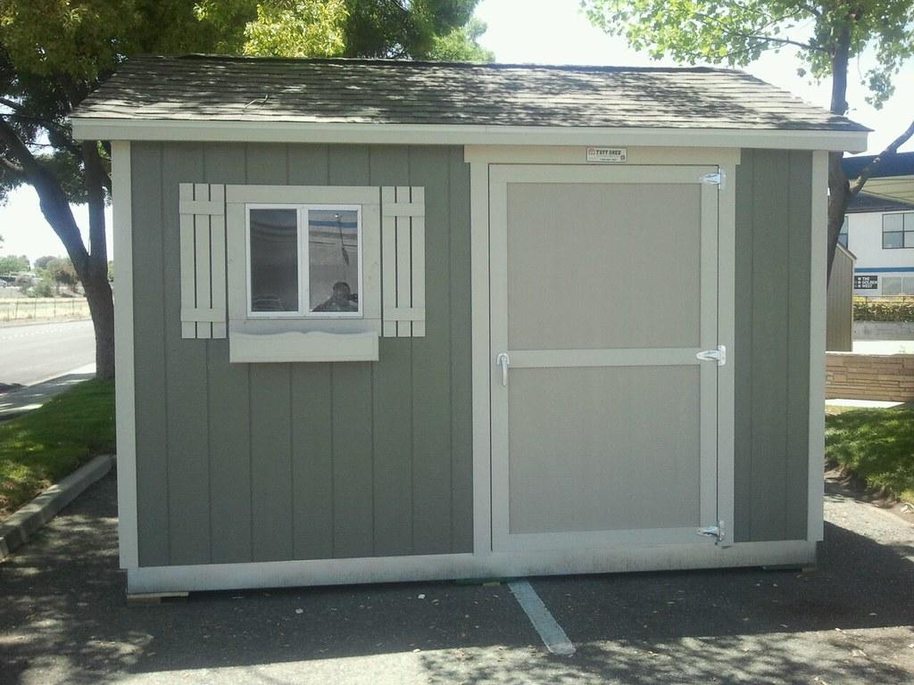 sales o cottage pavilion pro sheds backyard porch portable patio buildings shed playhouse storage deck