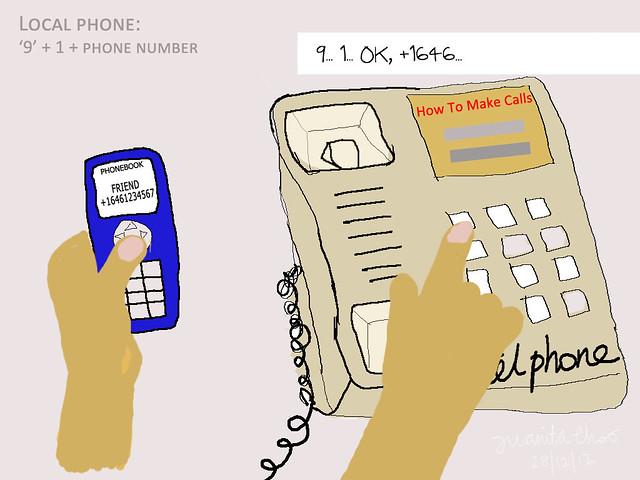 911_Call-(3)