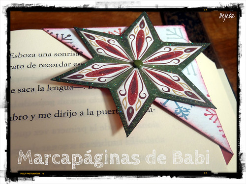 MARCAPAGINAS DE BABI 01
