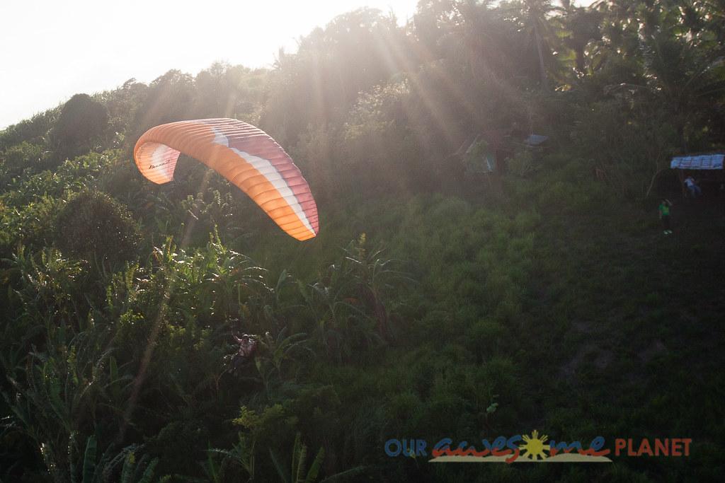 Paragliding in Carmona-102.jpg