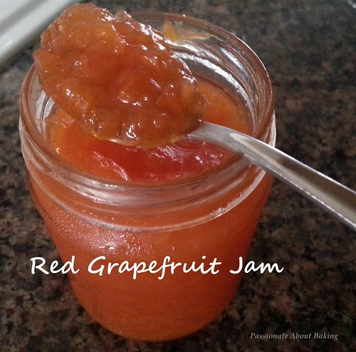 jam_grapefruit8