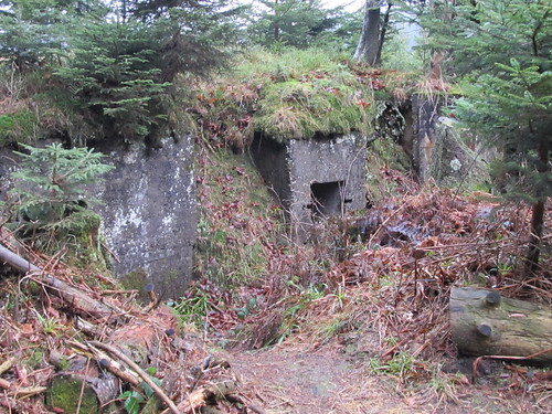 sentier des fortins 2 013