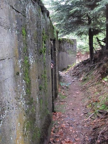 sentier des fortins 2 053