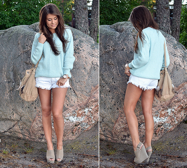outfits-2012-8