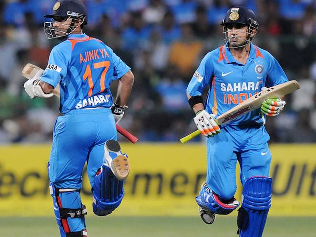 online cricket 365