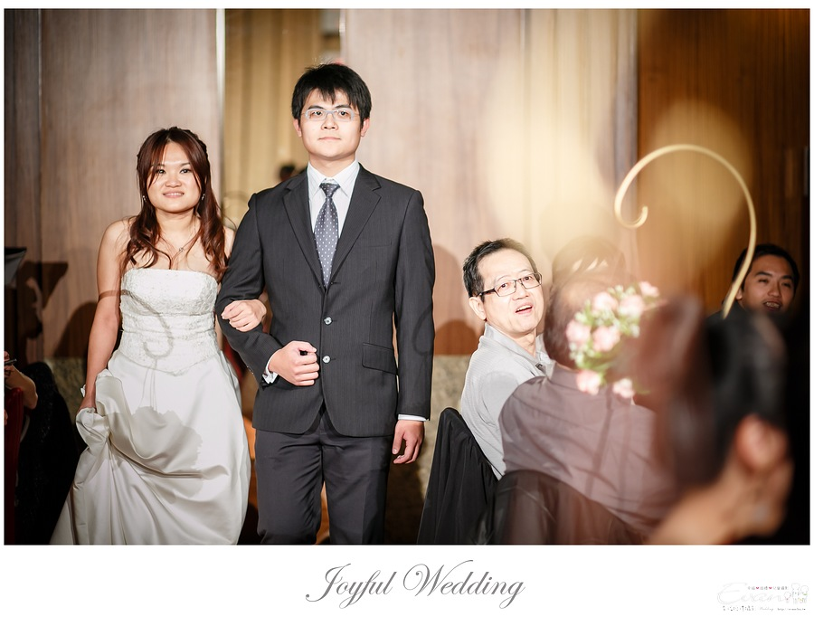 宗穆 & 媜妮 婚禮紀錄_00172