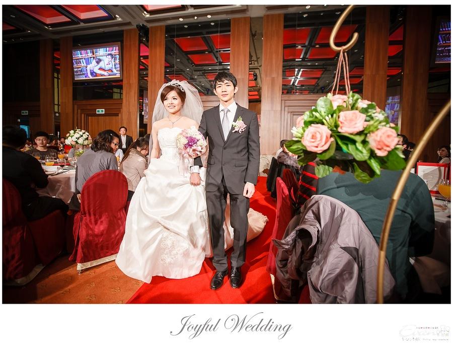 宗穆 & 媜妮 婚禮紀錄_00181