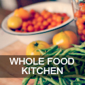 Whole Food Kitchen