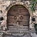 Small photo of La Romana Art door