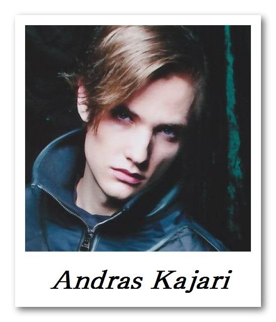 BRAVO_Andras Kajari5001(SENSE2011_08)