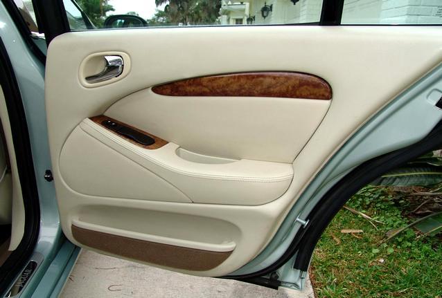 Jaguar West Palm Beach