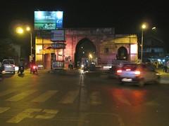 C.g.road