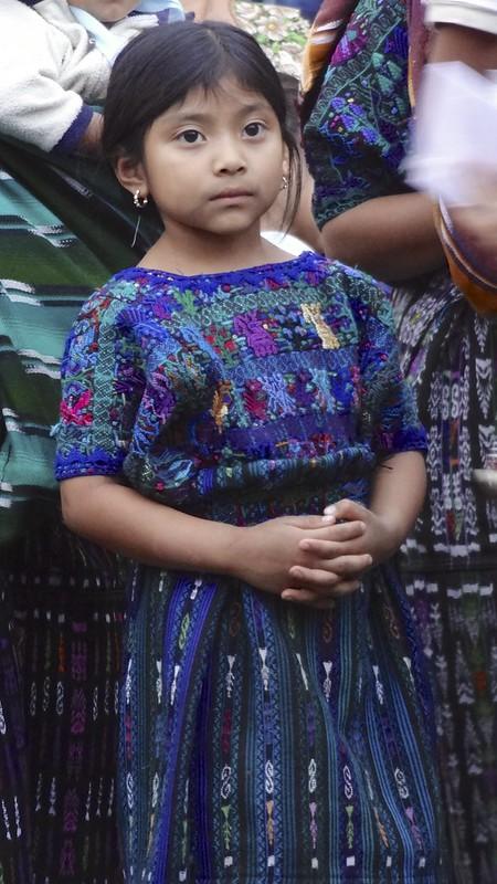 Panajachel Guatemala 53