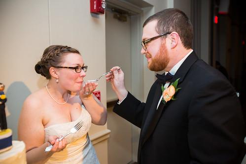 0341_20121006 Loren and Adam Wedding (ZF-2434-76476-1-341)