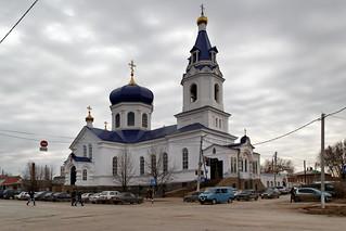 Novocherkassk 28