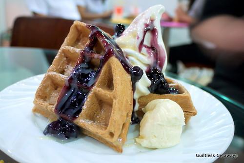 mochi-waffle.jpg
