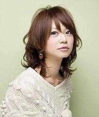 Kiểu tóc MÁI đẹp 2013 chéo bằng vòng cung lệch ngắn dài [K+] Korigami 0915804875 (www.korigami (23)