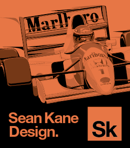 Sean Kane Design