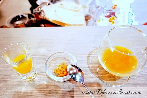 Top Brew Coffee Bar - Plaza Damas Hartamas-028