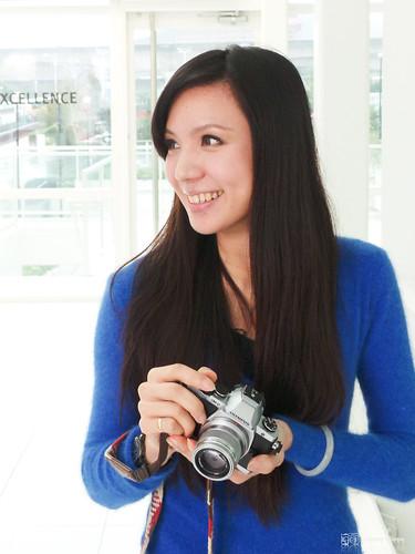Samsung_Galaxy_Camera_CIty_Travel_05