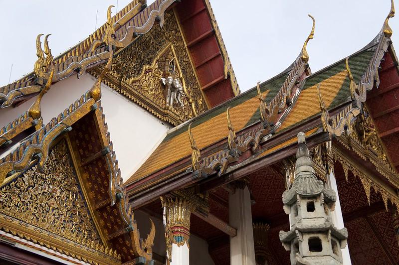 Trip to Bangkok2013-01-04 770